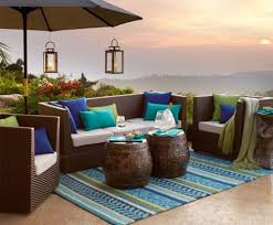 pier 1 imports patio furniture 28 images outdoor furniture