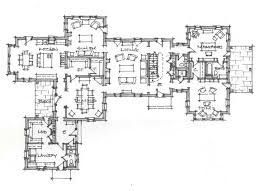 Stone Farmhouse Plans by 85 Best Mid Atlantic Images On Pinterest Floor Plans Mansions