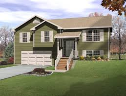 house plans model with basement and garage youtube throughout