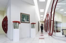 Hallway Lights Lighting Ideas Hallway Lighting Tips For Choosing The Good