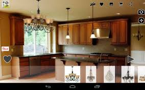 home decor app virtual home decor design tool android apps on google play