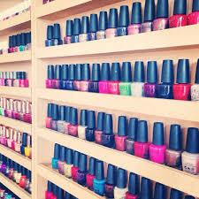 artistic nails u0026 spa closed 27 reviews nail salons 5801