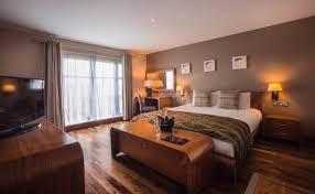 home westgrove hotel hotels in kildare 4 star hotels in kildare