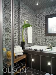 candice bathroom design 7 best lighting advice bathrooms images on bath