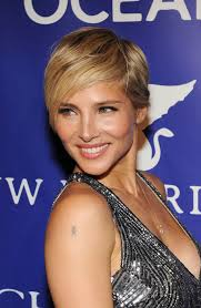 more pics of karlie kloss bob 18 of 18 short hairstyles forget the karlie kloss bob this is the cutest short haircut on the