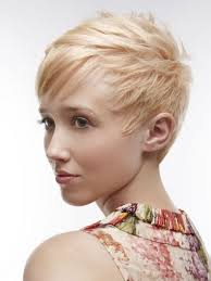 above the ear haircuts for women short above the ear hairstyles best short hair styles