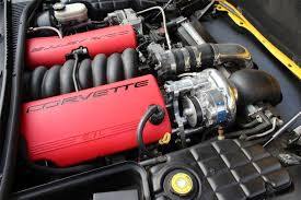2000 corvette supercharger gtr high performance gives thanks to its customers with their