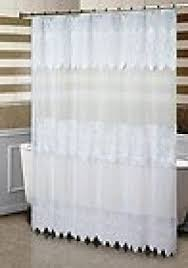 plentiful variety of curtain pattern curtain patterns home design