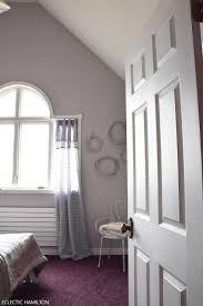 Schlafzimmer Deko Engel Diy Wanddeko Weiße Weidenkränze Eclectic Hamilton