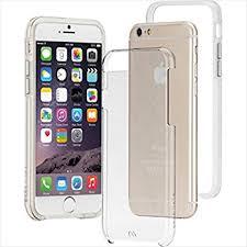 design iphone mate iphone 7 plus tough