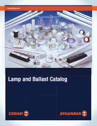 osram 2 bulb commercial electronic fluorescent light ballast gtl sylvania catalog gte sylvania by synscon issuu