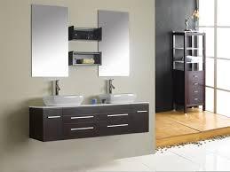 Inexpensive Bathroom Vanities by Contemporary Bathroom Vanities Bathroom Vanity Trends