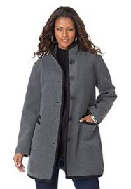 fashion bug womens plus size lightweight outcoat trench u0026 jacket