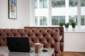 Home Decor Stores In London Office Space Euston Serviced Offices Euston