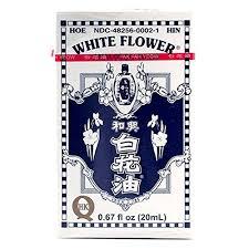 White Flower Farm Coupon Code - amazon com white flower analgesic balm 20 mililiter 0 67 ounces