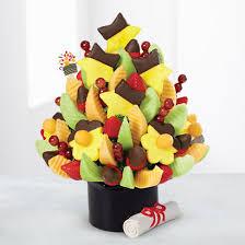 graduation fruit arrangements edible arrangements fruit baskets graduation celebration dipped