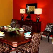welcome home interiors welcome home interiors 16 photos interior design kannapolis