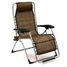furniture antigravity chair beautiful xl anti gravity lounge