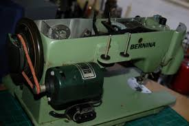 white sewing machine manual model 742 bernina 740 u2013 a word is elegy to what it signifies