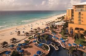 15 best hotels in cancun u s news