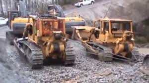 heavy construction videos heavy equipment accidents caught on