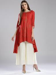 tips to buy indian womens clothing w clothing for women online shopping of w apparels in india
