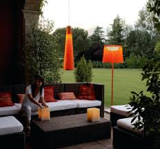 Homemade Outdoor Chandelier by Chandeliers Outdoor Chandelier Lighting Ideas Exterior Design