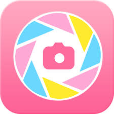 app 9 apk app ishot pro 1 9 9 apk for iphone android apk