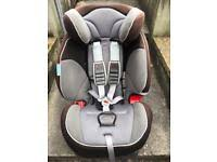 si e auto evolva 123 plus britax cars seats baby carriers for sale page 9 35 gumtree