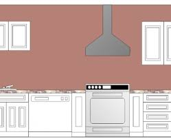kitchen design templates kitchen design templates and designing