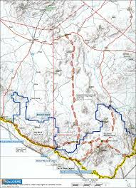 where is terlingua on a map terlingua house map of the big bend area of