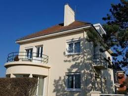 maison 5 chambres a vendre maison 5 chambres à vendre seine maritime 76 vente maison 5
