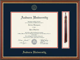 diploma frames with tassel holder tassel diploma frame custom tassel frame church hill classics