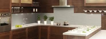 revetement mural adhesif pour cuisine revetement mural cuisine adhesif 4 revetement adhesif pour