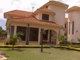 Land Plots For Sale by Uganda Properties For Sale And Rent Houses Land Plots Farm