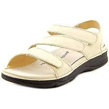 Angela Comfort Finn Comfort Cristal Alba Athletic Shoes Brione Sandals 42gg880