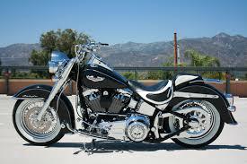 2014 harley davidson softail deluxe moto zombdrive com