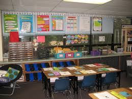 decorating a classroom with tips for classroom decoration that ive