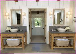 country style bathroom vanities and sinks home design ideas