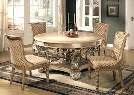 dining table fine dining table set up explanation for dinner