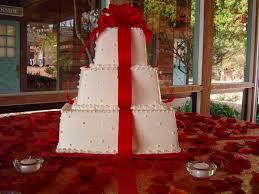 shirley resnick the cake lady catering in san diego personal