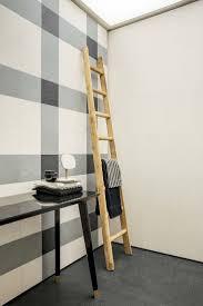 16 best textile inspiration images on pinterest bathroom tiling