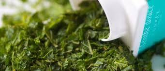 les herbes de cuisine les herbes aromatiques pour une touche de saveur et de santé