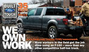 ford f150 commercial ford truck commercial atamu