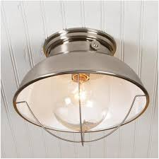 Nantucket Ceiling Light Themed Ceiling Fans Effectively German Energy