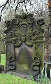 gravestone halloween decorations 231 best tombstones images on pinterest cemetery art cemetery