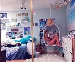 Beach Themed Bedrooms For Girls Best 25 Surfer Bedrooms Ideas On Pinterest Surfer