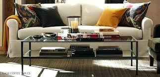 Set Of Tables For Living Room Living Room Coffee Table Set Ironweb Club