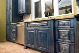 poignees meuble cuisine meuble cuisine bois recycl meuble salle de bain industriel 2