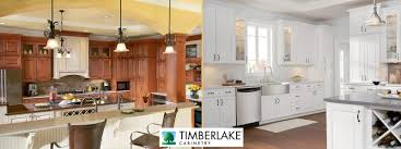 Kitchen Cabinet Builders Bath And Kitchen Cabinets